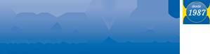 logo-glomer-footer